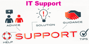 IT-Supprt-Services-Dubai-UAE-1
