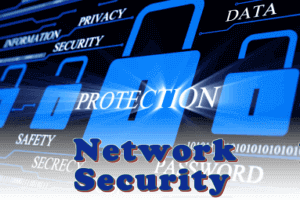 Network-Security-Dubai-UAE