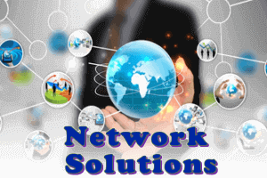 Network-Solutions-Dubai-UAE