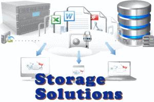 Storage-Solutions-Dubai-UAE
