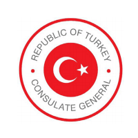 Turkish Consulate General in Dubai