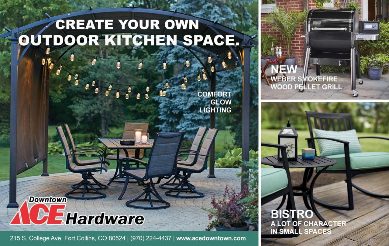 downtown ace hardware nocostyle com