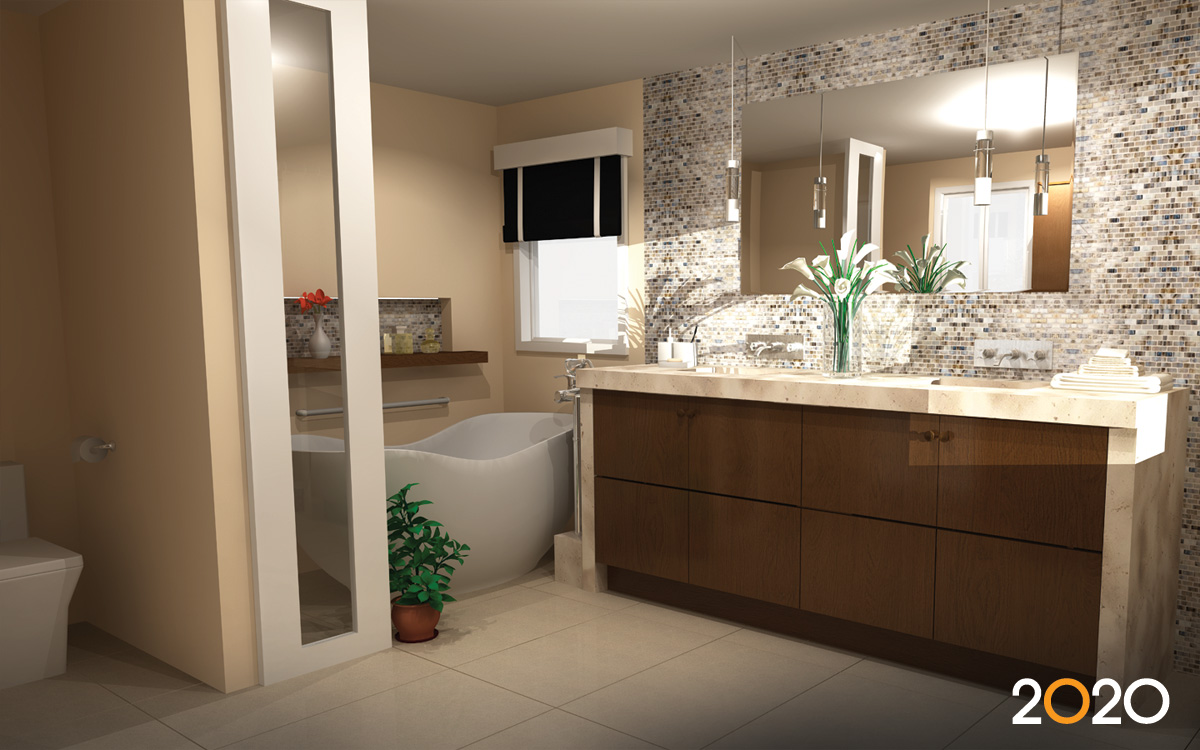 Best Kitchen And Bath Design Software