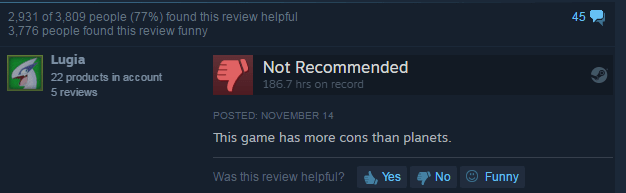 steam-nms-review