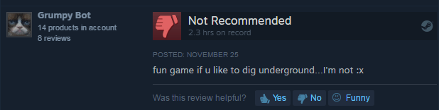 terraria-steam-user-review