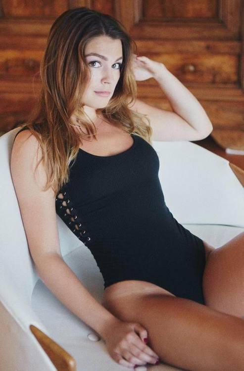 Natalia russian penpals with photos