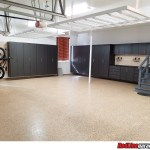 Garage Wall Storage That Will Save You Lots Of Space
