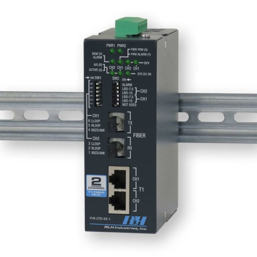 small resolution of 2 channel t1 fiber mux