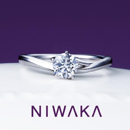【プロ厳選】松本市で見るべき人気婚約指輪4ブランド10型を徹底解説!