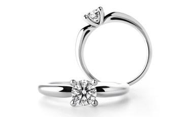 長野市で即日お渡し可能な婚約指輪ブランド「THE  LAZARE DIAMOND(ラザールダイヤモンド)」をご紹介!