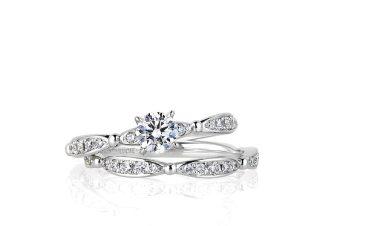 ルシエのオススメ婚約指輪&結婚指輪💍~松本市のブライダル専門店一真堂~