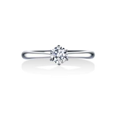 すぐ買える婚約指輪/プロポーズ当日でも即日お持ち帰りできる高品質なリング・エンゲージネックレス・ダイヤモンド。