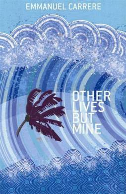other-lives-but-mine_UK
