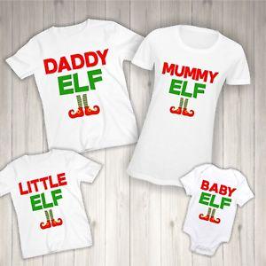 family elves 2
