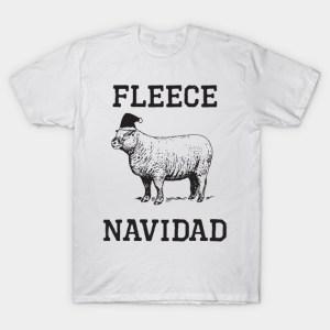 Fleece Navidad4