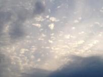 ON SKY 11
