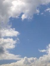 ON SKY 6