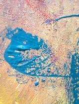 oil-and-acryl-6