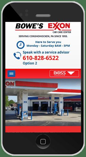 auto-service-station-mobile-website-design-290