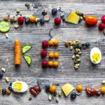 Having a Hard Time With the Keto Diet? One Change Will Make a Huge Difference