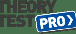 full free theory test training