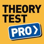 Full, free theory training