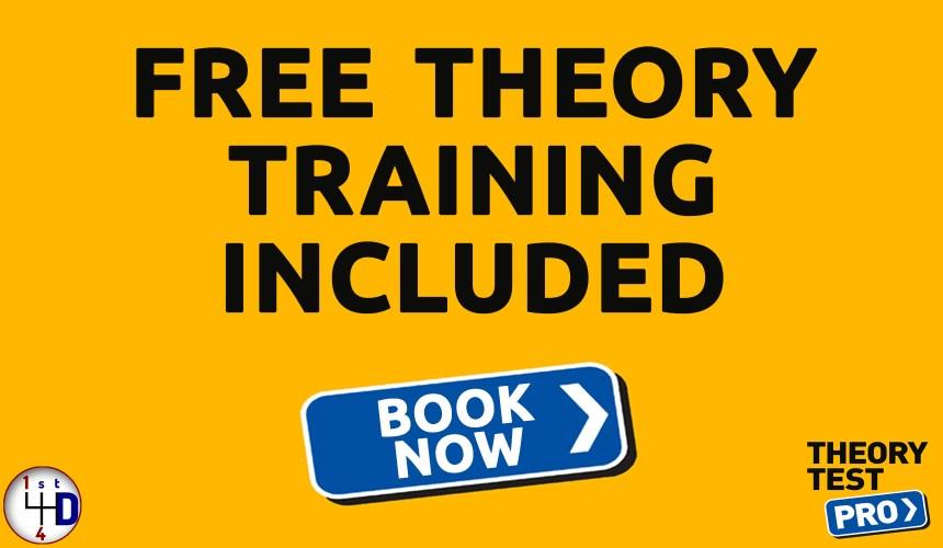 theory training free