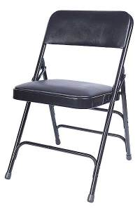 Metal Folding Chairs/title>