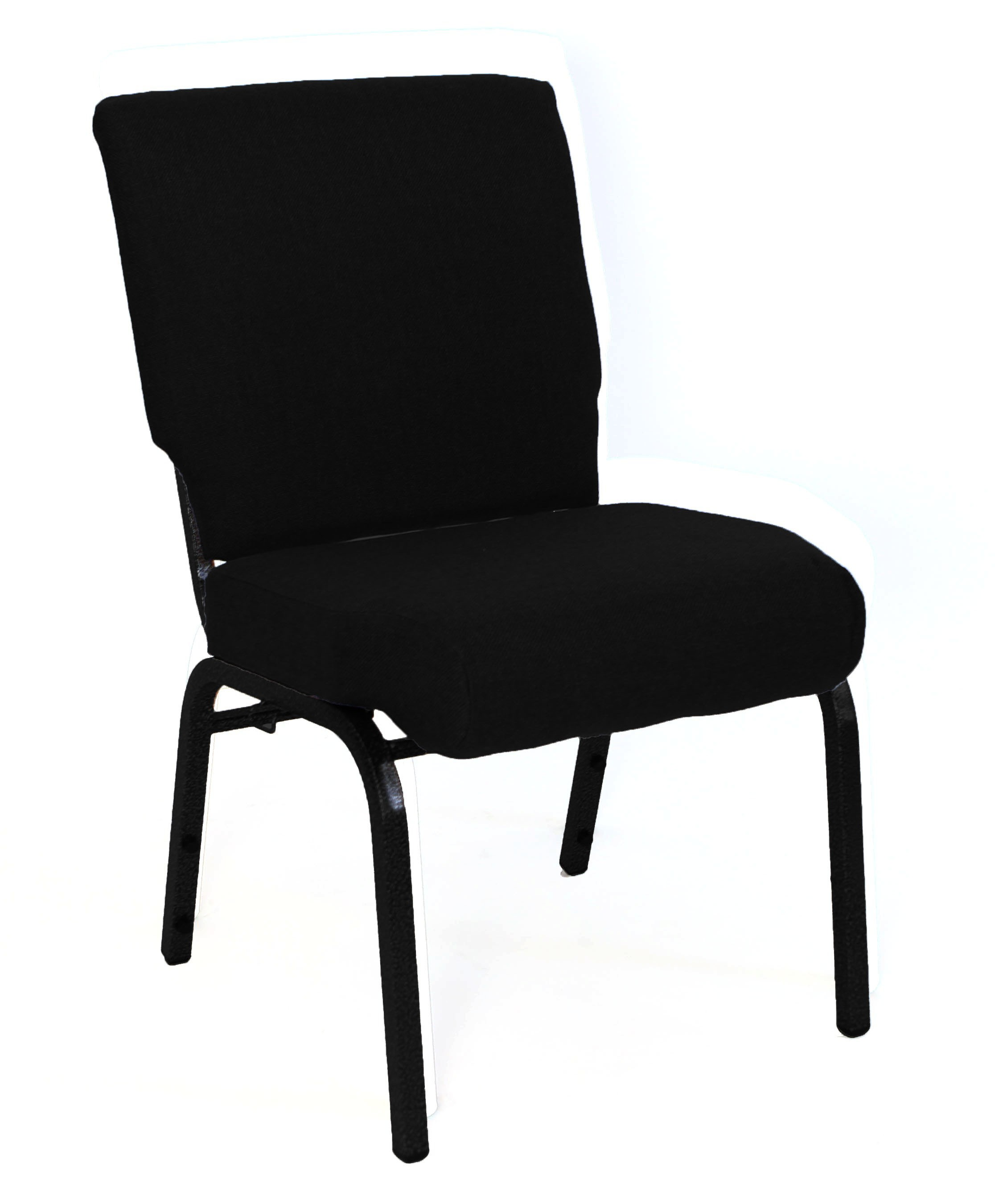 cheap church chairs chair cover rentals pensacola fl if you have any questions on price or shipping call