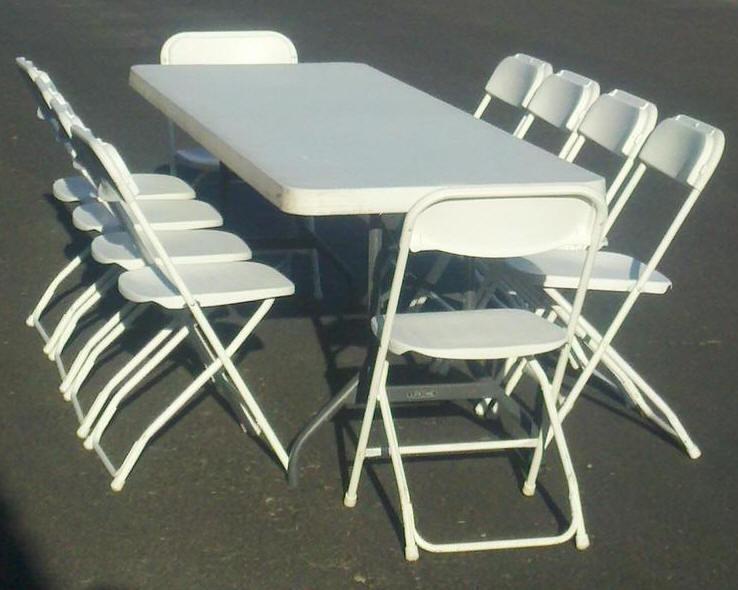Wholesale Discount Folding Tables Plastic Tables Folding
