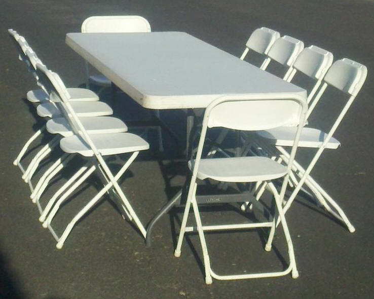 white plastic patio chairs stackable chair covers for back wholesale discount folding tables, stackikng resin ...