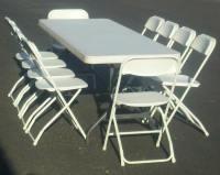 Wholesale Discount Folding Tables, Plastic Tables, Folding ...