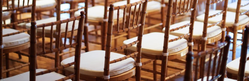 chiavari chairs wholesale chair covers for banquet cheap gold