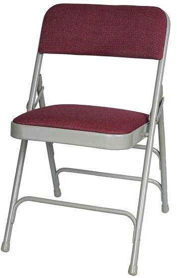 black padded folding chairs rocking for baby room new york wood | white wooden :: cheap ...