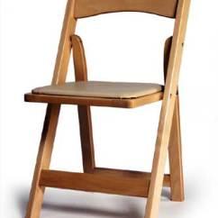 Chair Rental Philadelphia Bedroom Chairs Ebay Wood Folding | White Wedding Wholesale Cheap