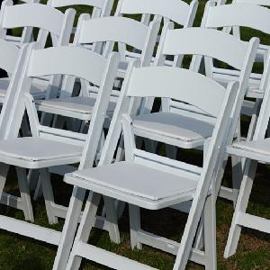 resin folding chairs for sale chair cover and sash hire glasgow chivari plastic cheap wholesale prices