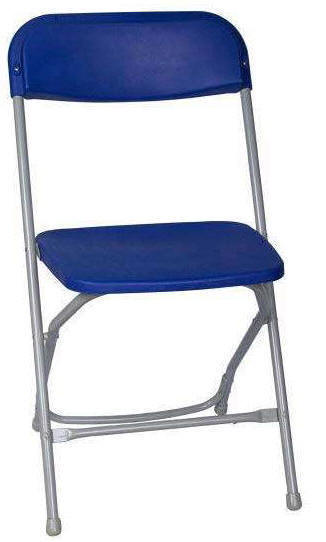 yankees folding chair toys r us rocking canada plastic chairs | & tables wholesale prices