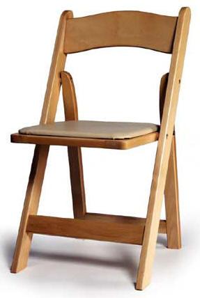 Folding Chairs Cheap