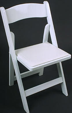 folding chairs for sale blue metal chivari plastic cheap resin wood 19 00 ea
