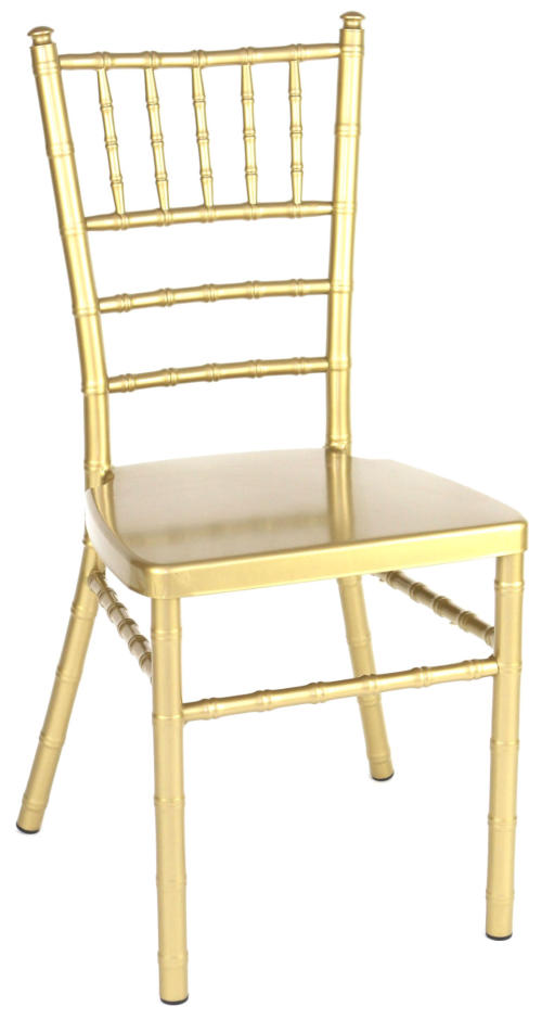 wholesale folding chairs plastic outdoor rocking chivari cheap resin prices