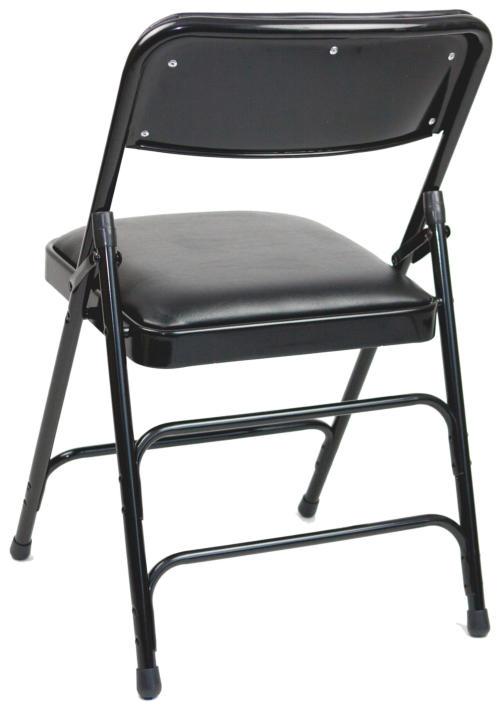 Metal Folding Chairstitle