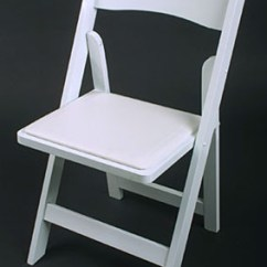 Folding Chair With Cushion Covers For Functions Wood Chairs Seat