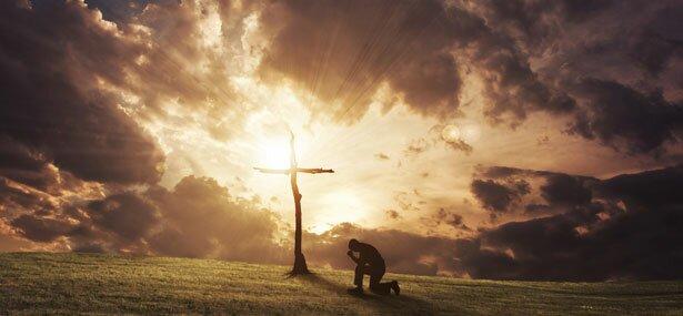 Αποτέλεσμα εικόνας για Ο θεός θα αγαπά και τους κολασμένους,
