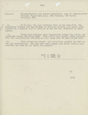 AAR 1.24 pg8
