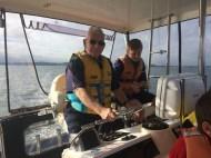 Boat trip 3-6-2017 119