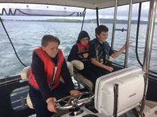 Boat trip 3-6-2017 122