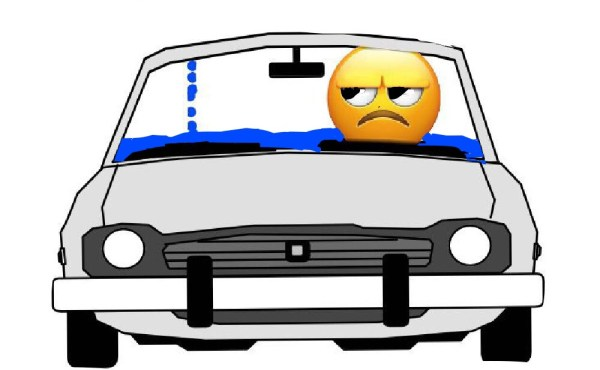 We fix water leaks in windshields and other Auto Glass