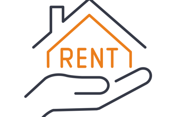 1st call heating & drainage - Landlord & agency solutions icon