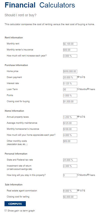 UCBI Mortgage Rates and Calculator