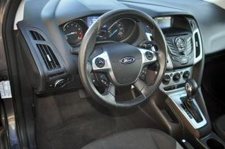 1_auto_sales_24